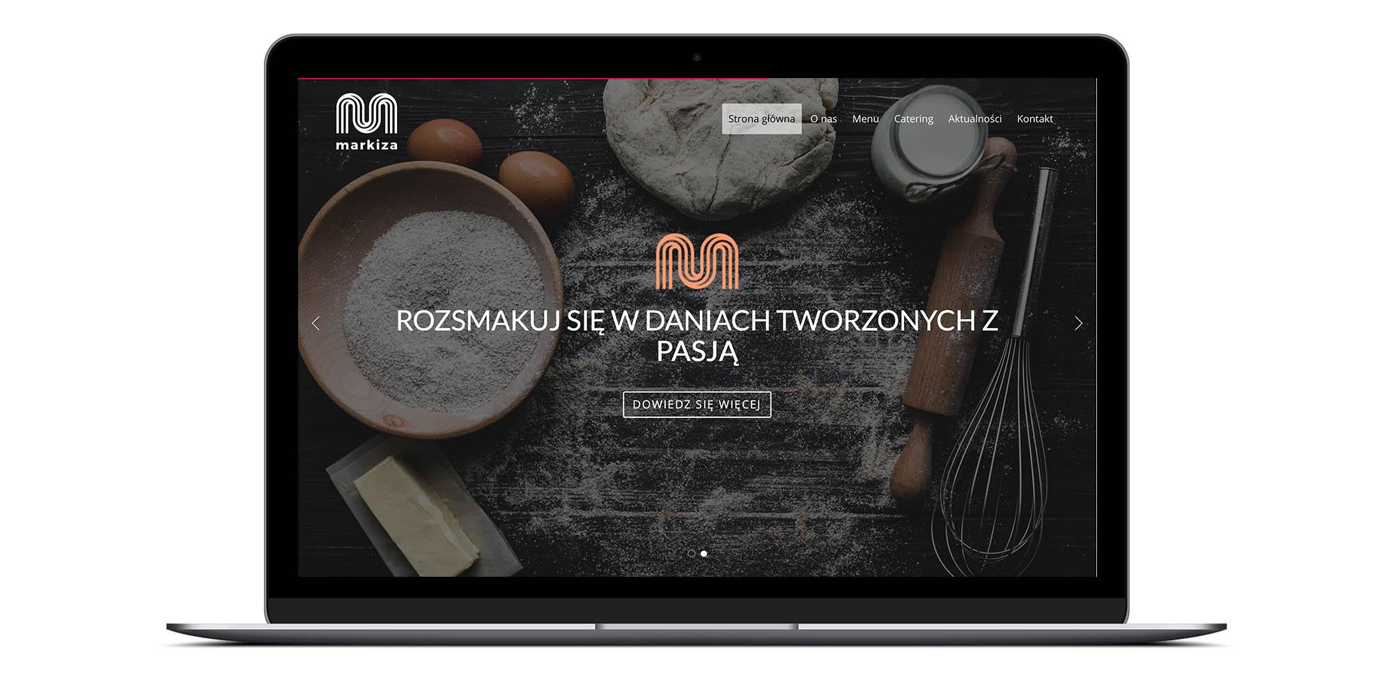 strona_markiza_1