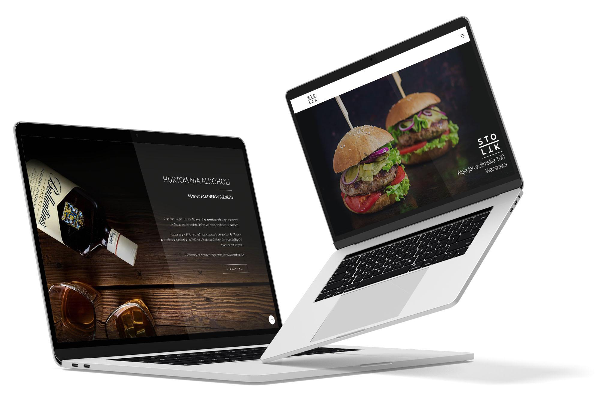 websites_presentation